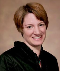 Lori Gooding, PhD, MT-BC